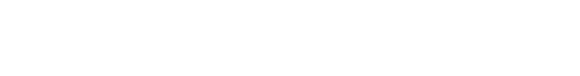 Audit Connect Logo