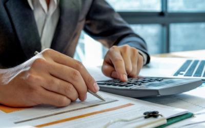 Hvad koster en god revisor?